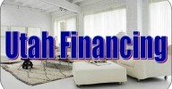 utah construction financing